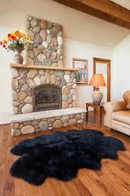 166 best sheepskin rugs u0026 more images on pinterest sheepskin rug
