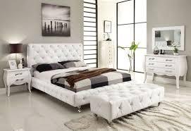 chambre adulte cdiscount chambre adulte cdiscount amazing meuble pont de lit pont de lit pas