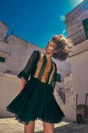 Louis Vuitton Clothes For Women 932 Best Louis Vuitton 4 Images On Pinterest Louis Vuitton