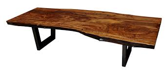 Wood Slab End Table by Dorset Custom Furniture A Woodworkers Photo Journal What Kind