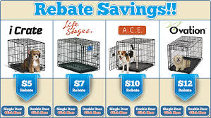 black friday dog crate dog crates on sale now 30 50 off ships free