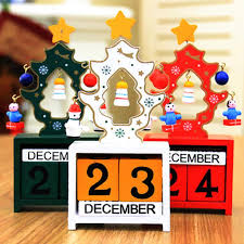 nutcracker tree ornaments promotion shop for promotional