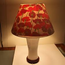 Cool Lamp Shade Redo Your Room Craft A Cool Lampshade Girlslife