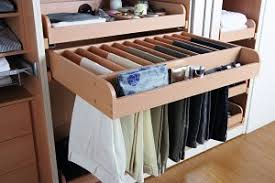bedroom storage ideas the clever bedroom storage genie from mfi great ideas for the home