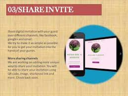 invitation maker online online invitations www e invite eu free invitation maker