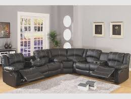 Sectional Sofas Bay Area Sectional Sofas Bay Area 44 In Turquoise Leather Sectional