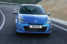 renault motability renault simplifies equipment levels in all cars car news