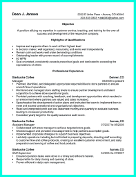 Cashier Skills List For Resume Terrible Mistakes To Avoid When You Make Your Cashier Resume