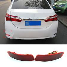 toyota corolla auto parts toyota corolla 2016 parts 2018 2019 car release and reviews