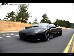 2015 lamborghini murcielago pictures of car and 2015 adv 1 wheels lamborghini