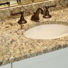 granite bathroom countertops dark granite installed in phoenix
