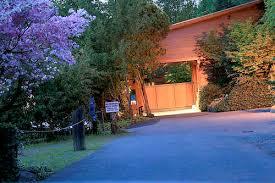 bill gates home interior home interior design picture landscape of bill gates house