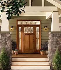 Exterior Doors Salt Lake City Logan Entry Door Service Logan Front Door Service Doormaster Llc