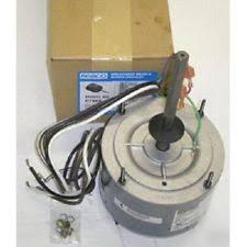 tpi industrial fan parts tpi portable fans ebay