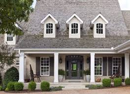 14 best trendy house colors 2017 images on pinterest house color