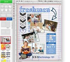 create a yearbook online 62 best yearbook images on yearbook theme yearbook