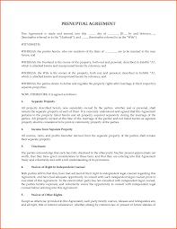 7 prenuptial agreement template survey template words