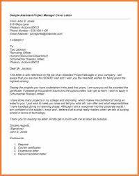 assistant manager resume retail jobs cv job assistant account