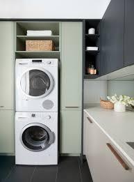 darren palmer u0027s top laundry design tips wooden handles for