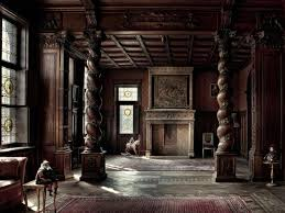 gothic victorian house interior picture note loversiq