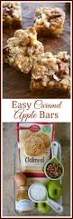 best 25 candy apple bars ideas on pinterest fall party themes