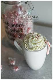 cuisine br ilienne antesala café publicações