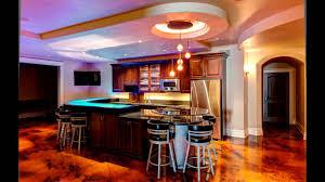 plush designs kitchen and bath colorado springs youtube