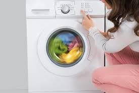 appliance repair elk grove village il appliances ideas