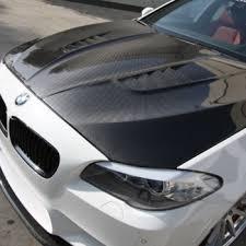 Car Interior Carbon Fiber Vinyl Black Dry 3d Carbon Vinyl Car Wrap Film U2013 The Vvivid Shop