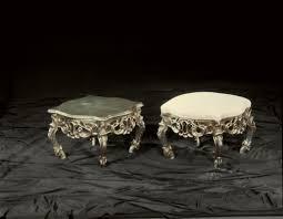 stools coffee tables archives orsitalia