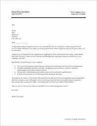 view free cover letter sample cover letter resume examples