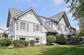 2743 wayfaring lane 19c lisle il 60532 properties