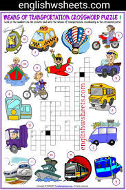 best 25 printable crossword puzzles ideas on pinterest kids