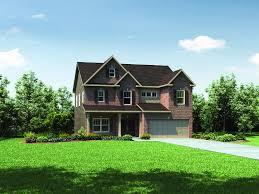 100 garden home floor plans housing floor plans u2013