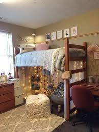 deco chambre etudiant 1001 idées pour une déco chambre étudiant des intérieurs gain