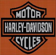 harley davidson wrapping paper 210 best harley images on harley davidson motorcycles
