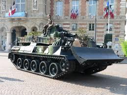 amphibious vehicle military military engineering vehicle wikipedia