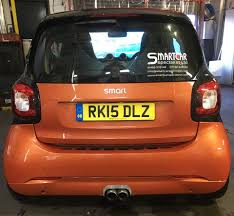 smart car smart car specialist ltd home facebook
