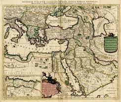 Economy Of Ottoman Empire Home Economic History Of The Ottoman Empire