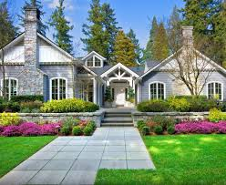 dazzling landscaping cape coral method boston traditional exterior