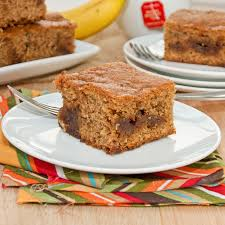 sweet pea u0027s kitchen butterscotch banana cake