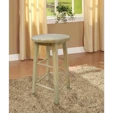 24 inch bar stool with back inch bar stools 24 inch bar stool with 24 inch bar stool backless swivel stools with back tiffany cushion