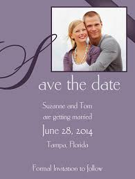 wedding announcement cards salem design wedding archive save the date wedding