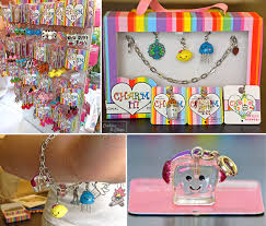 personalized jewelry for kids charm it personalized jewelry for kids tweens and kids
