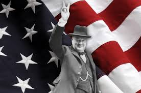Who Invented The United States Flag The 8 Honorary Citizens Of The United States Mental Floss