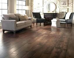 floor and decor brandon floor and decor brandon extraordinary floor and decor medium size
