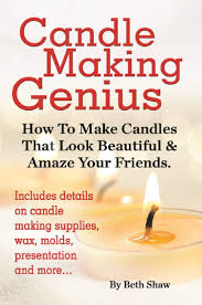 Make Candles Best 25 How To Make Candle Ideas On Pinterest Homemade Candles