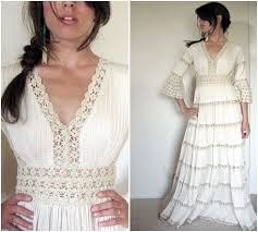 traditional mexican wedding dress traditional mexican wedding dress san francisco bay area