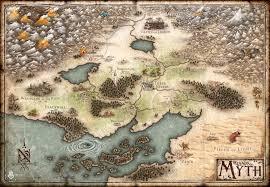 Fantasy Map 183 Best World Map Images On Pinterest Fantasy Map Illustrated