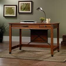 Executive Office Desk Cherry Office Unique Desk Sauder Carson Forge Writing Desk Washington